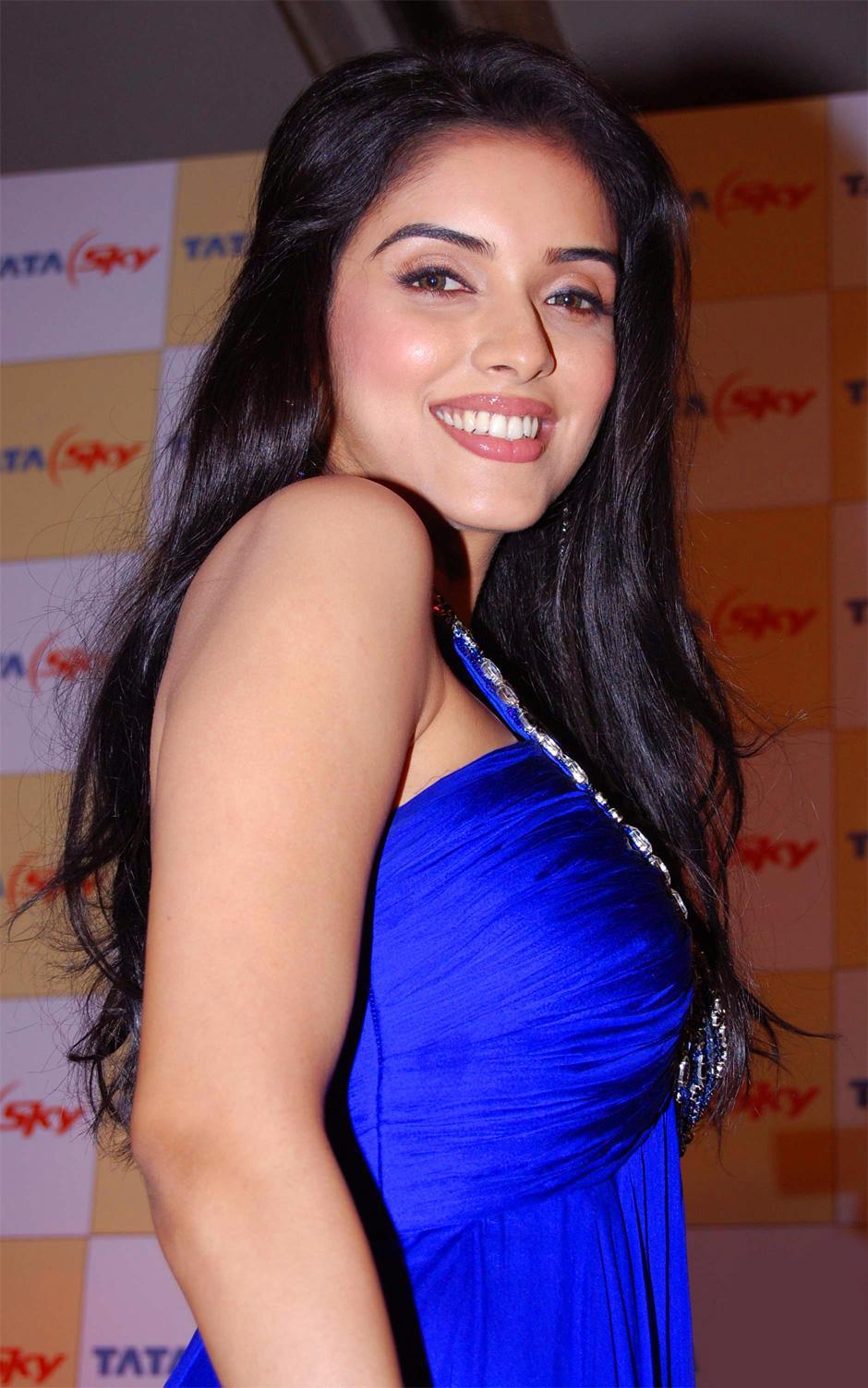 Asin Royal Blue Dress Picture