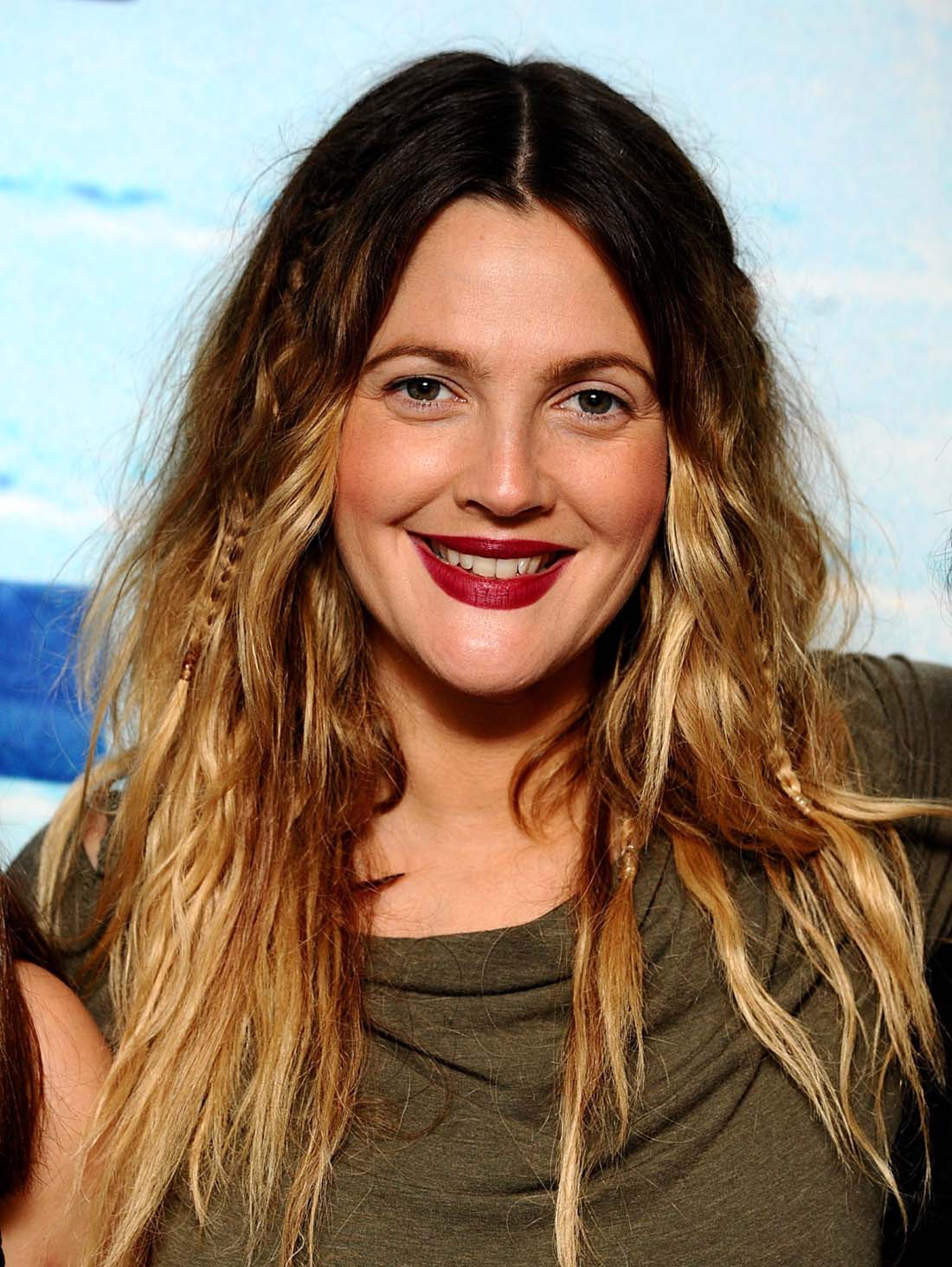 Drew Barrymore Photo Gallery Showcase Sheclick