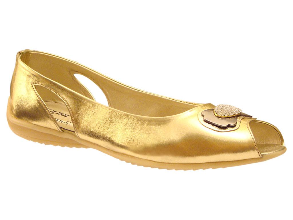 Fancy Shoes For 28 Images Womens Flat Glitter Office Fancy Fancy Green Pu Flat Heels Shoes