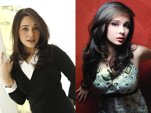 Juggan Kazim Drama and Film Actress
