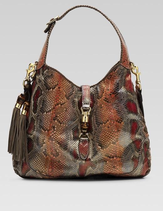4e1831d58c Designer Handbags  Ultimate Collection For Girls - SheClick.com