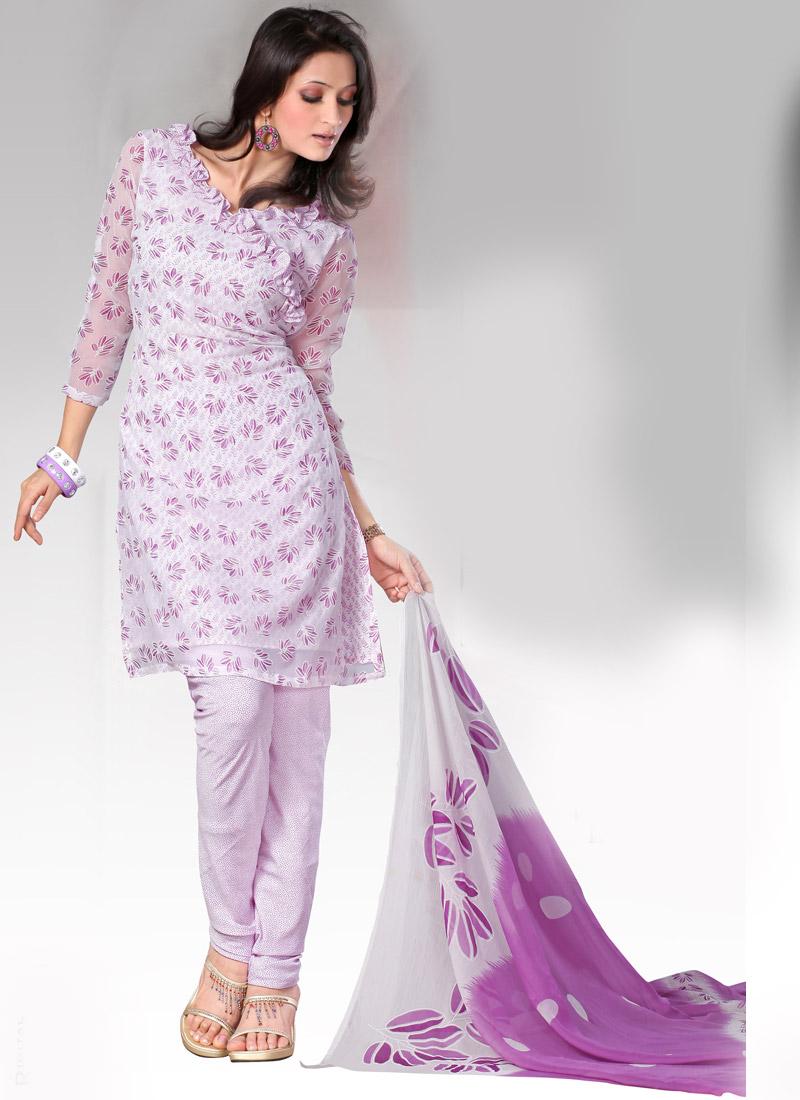 Salwar kameez designs for eid new styles collection for How to design salwar kameez at home