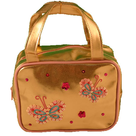 Party Handbags Fashion For 2011