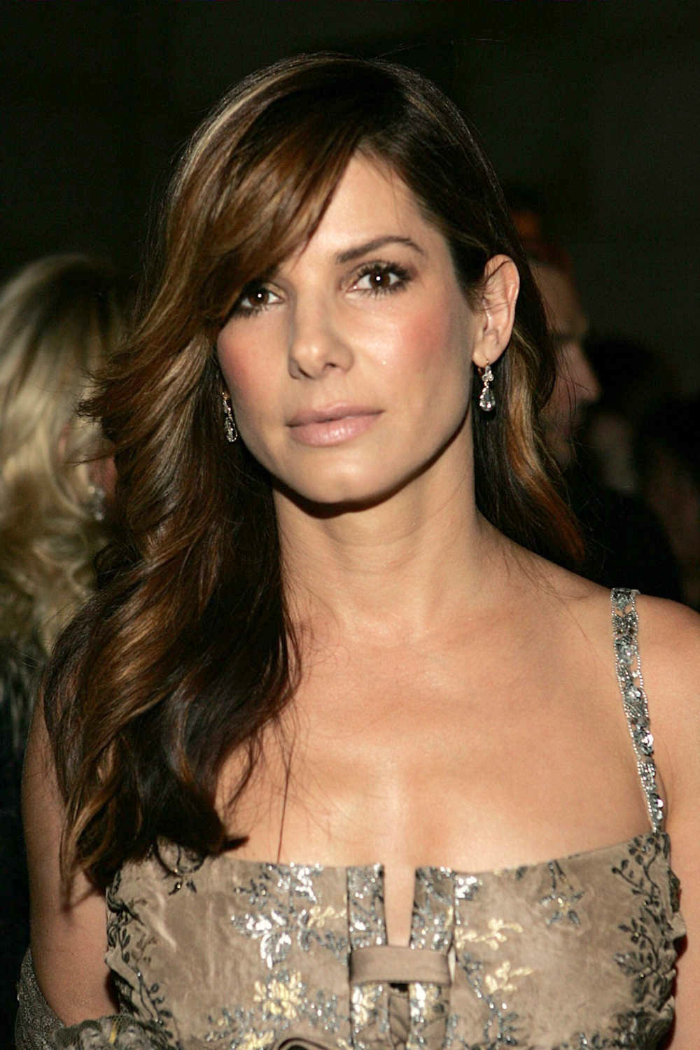 New Hairstyles for 2018, Latest Haircuts Pictures for Photos of celebrity hairstyles