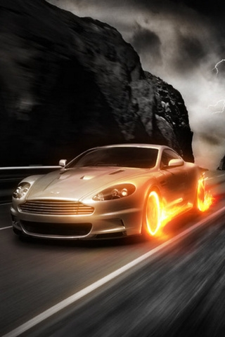 Iphone Car Wallpaper Free Wallpaper Pics Pictures Hd For Desktop Iphone  Mobile HD 1080p