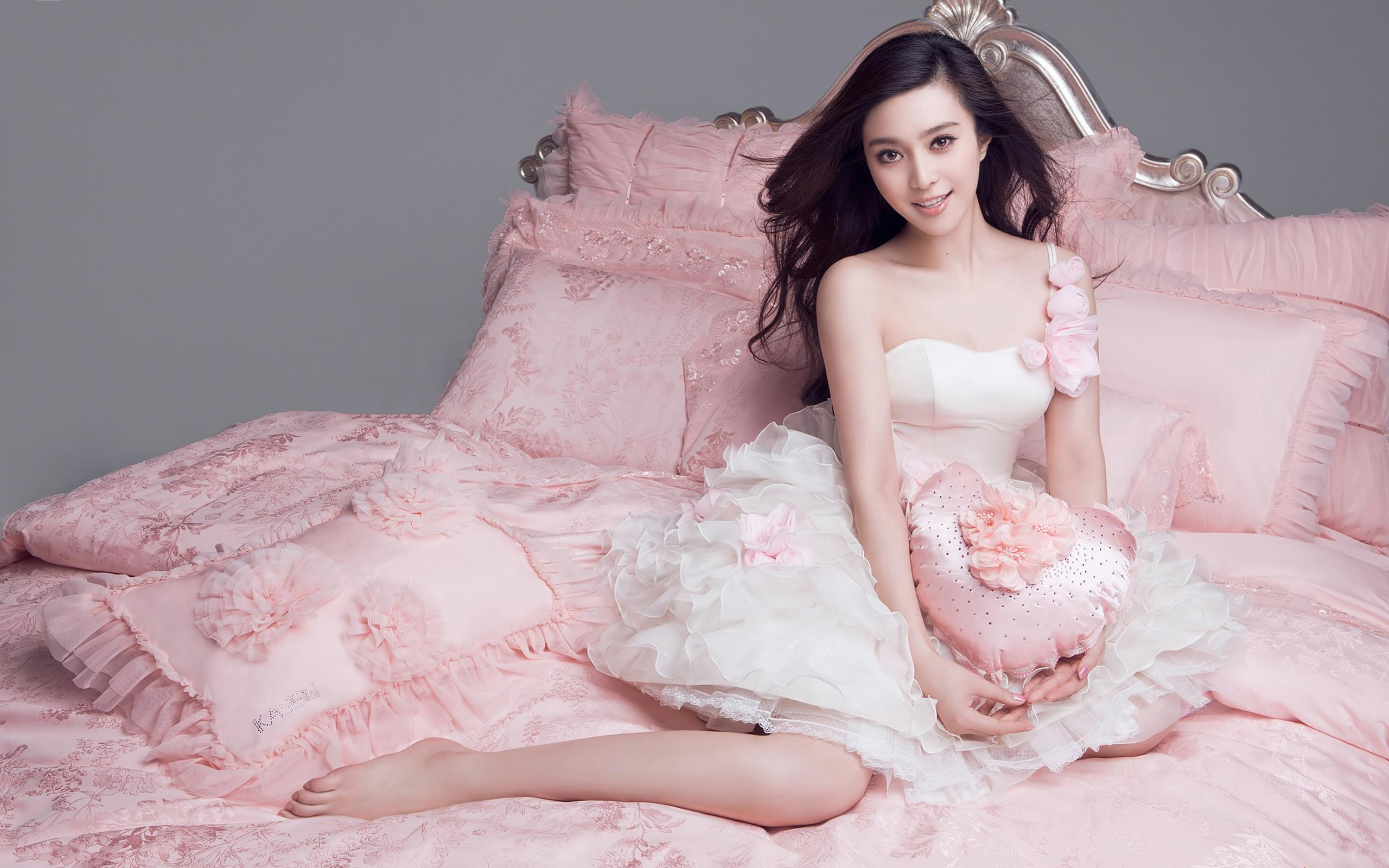 Fan Bingbing Hot Actress Sheclick Com