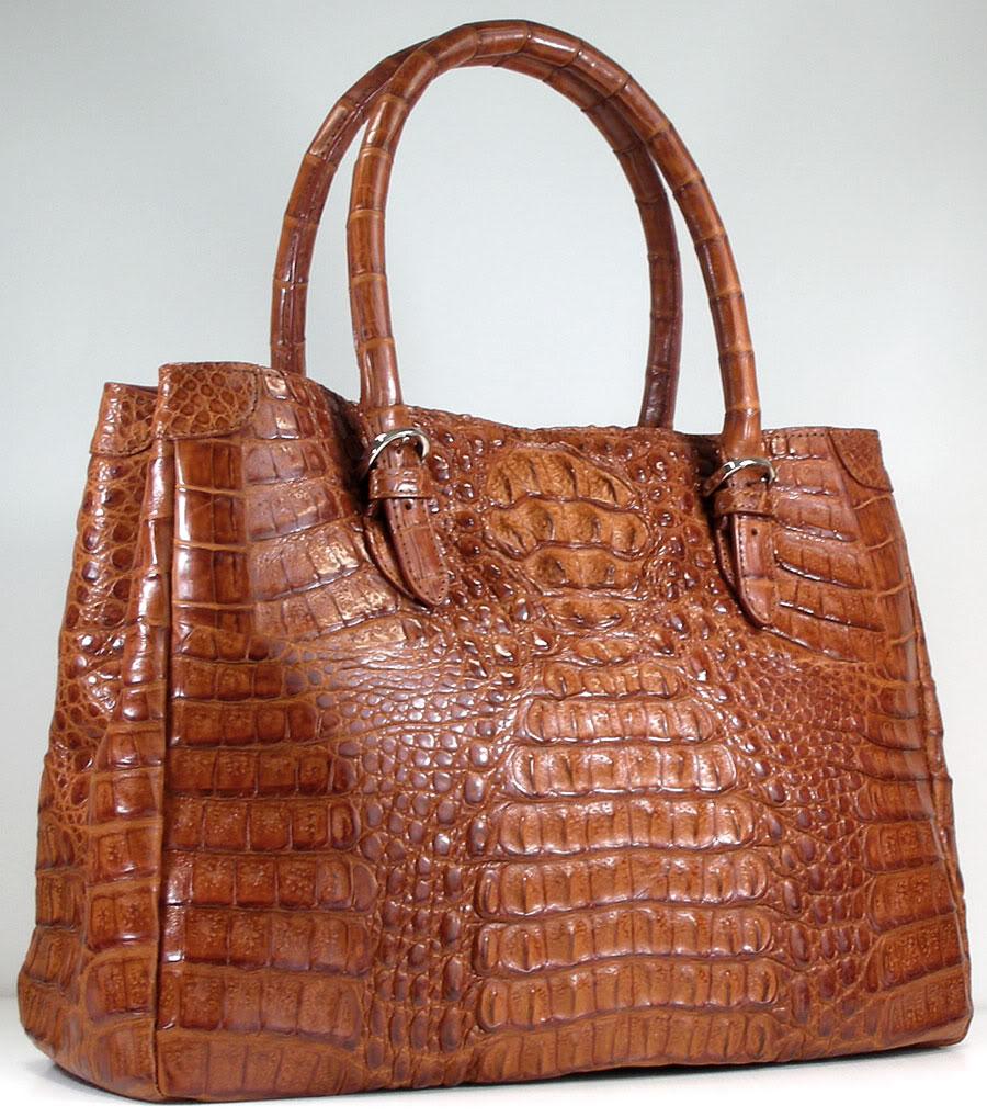 Купить сумку Hermes/Эрмес со скидкой на luxxycom
