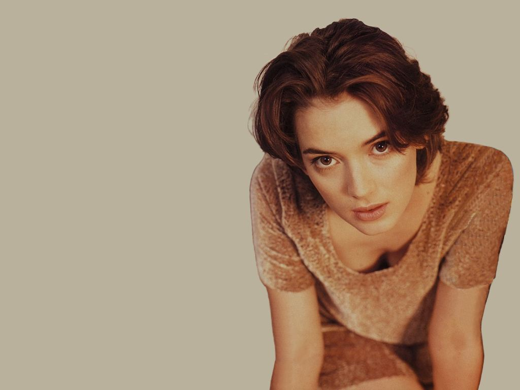 Types Of Mattresses >> Winona Ryder Hot Pictures - SheClick.com