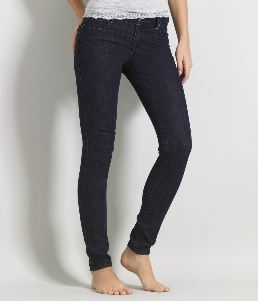 Shoes With Jeans Women S
