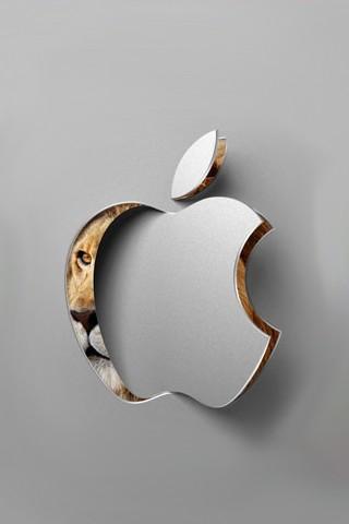 mac wallpaper tiger_10. wallpaper Eye of the Tiger Wallpaper mac wallpaper tiger.