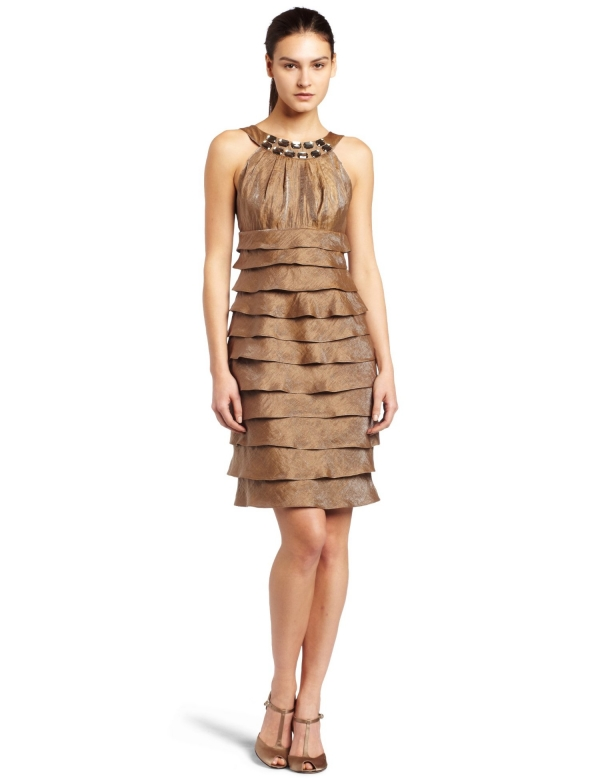 dresses for girls 2011. Office Dresses For Girls: