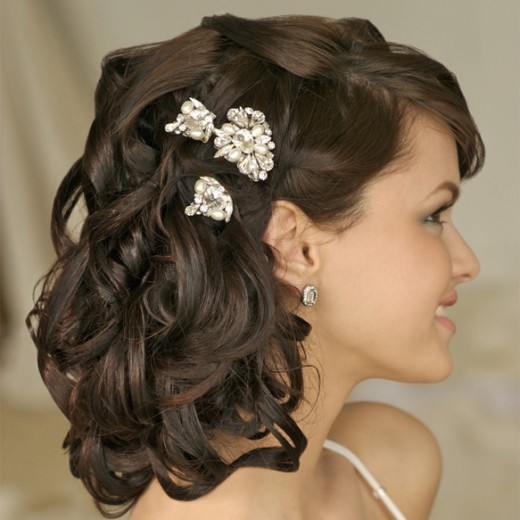 best wedding hairstyles. house wedding hair styles new