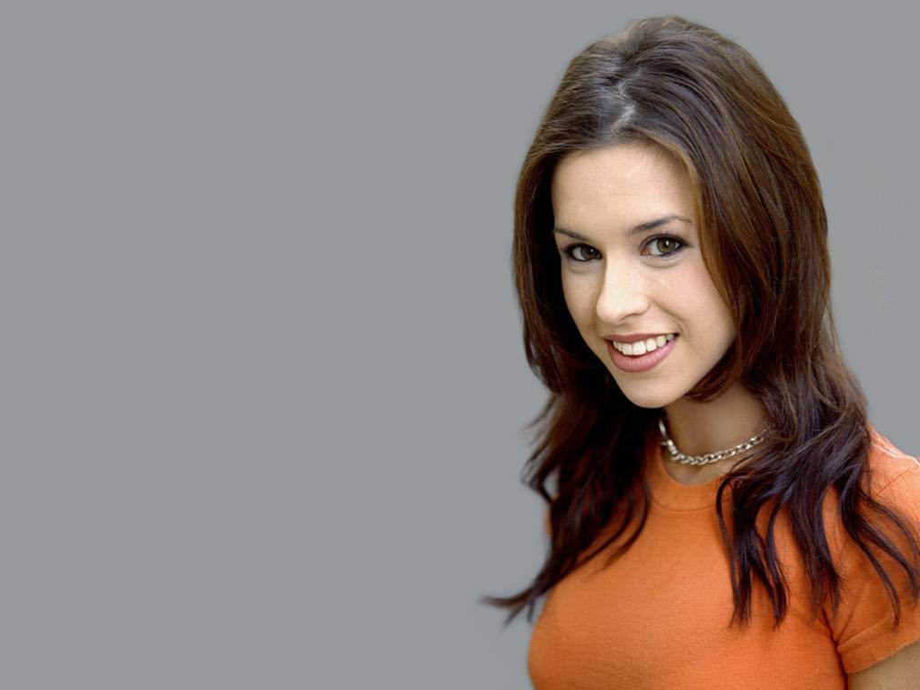 Aubrey plaza actress - 4 5