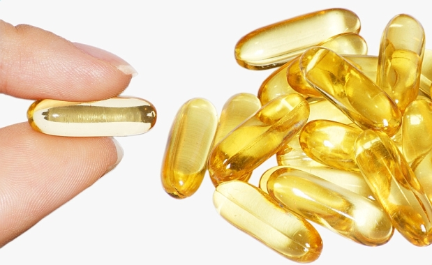 Page 30 of 325 women clothing fashion for Does fish oil help hair