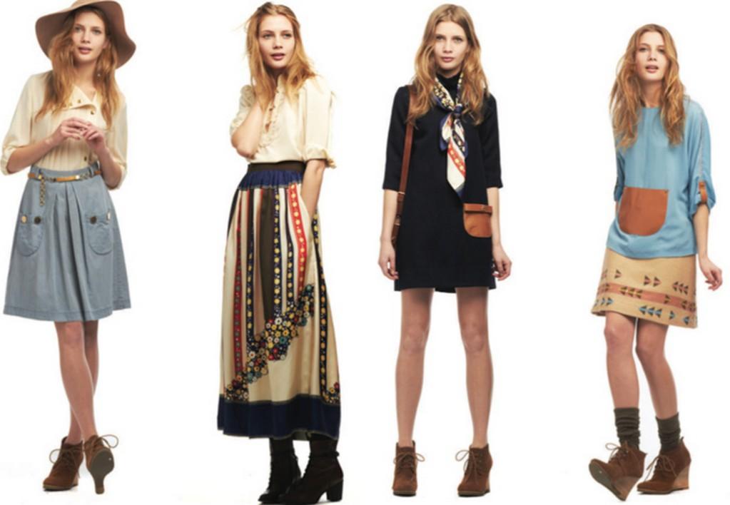 summer outfits skirts rXKa4LdU