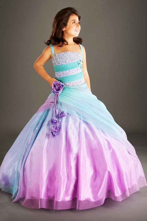 Cute party dresses tumblr pictures