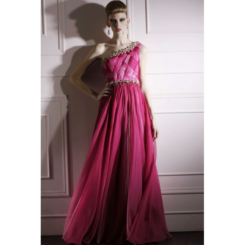 Latest cute party outfits for girls 2012 for Wedding party dresses for girl