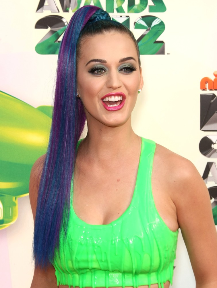 15 hottest singer katy perry pictures 2012 - Star diva futura ...