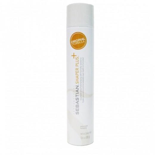 Sebastian Shaper Plus Hair Spray