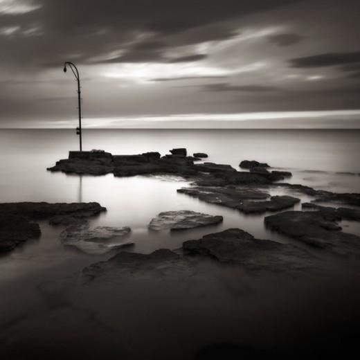 Fine Art Photo By Denis Grzetic