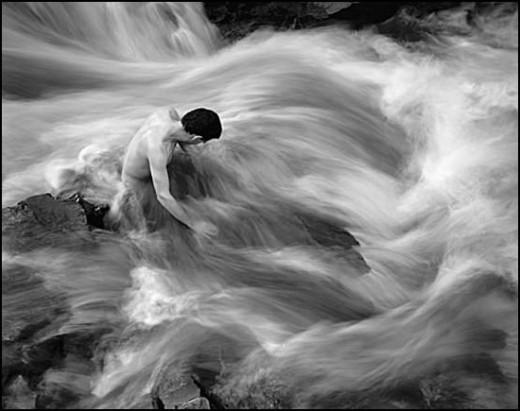 Fine Art Photographer Boutillier Brown
