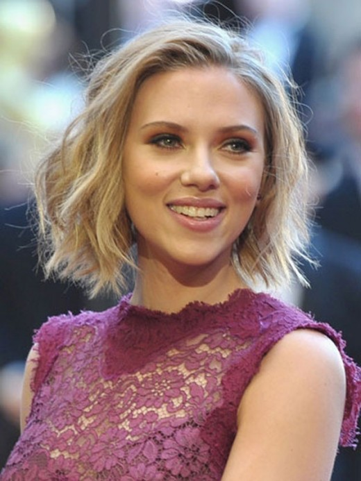 15 Cute Messy Hairstyles 2016 Sheclick Com