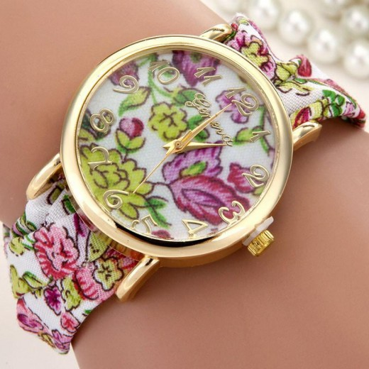 Best Simple Watches for College Girls