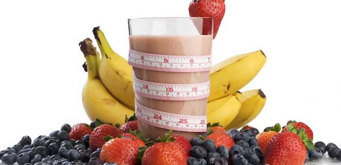 Where can you buy garcinia cambogia in new zealand image 1